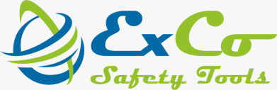 ExCo Safety Tools